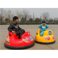 高质量的游乐设备-嘉年华游乐-禹州市游乐设备图片