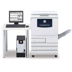 美印数码设备、数码复印机效果、茂名市数码复印机图片