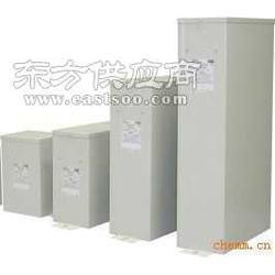 ABB低压电容器CLMD53/40KVAR 400V 50Hz库存大量现货图片