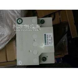 德国荷贝克蓄电池SB12V60国产图片