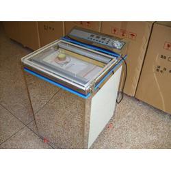 医疗品真空包装机械配件,诸城瑞泽机械,河北医疗品真空包装机械图片