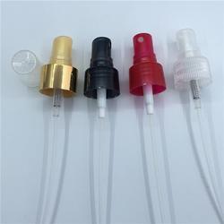 喷头、喷嘴喷头、源昌塑料泵头(优质商家)图片