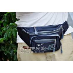 胸包挎包手机腰袋图片