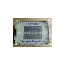 美国EC EC-SD6多通道分配器图片