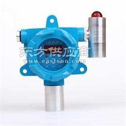 固定式一氧化碳报警器DR-Q750图片