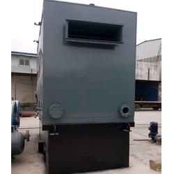 朔州导热油炉,热丰锅炉,燃气导热油炉厂家图片