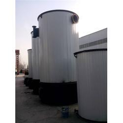 九江导热油炉、热丰锅炉、燃气导热油炉多少钱图片