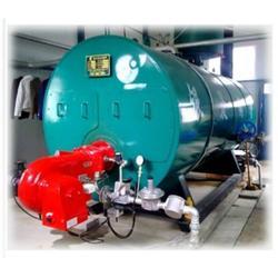 热丰锅炉(图),余姚市3吨燃气锅炉,3吨燃气锅炉图片