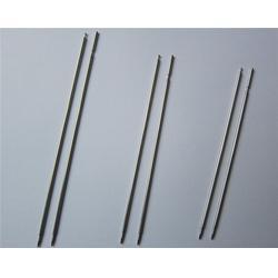 电阻炉引出棒-引出棒-三同德金属(查看)图片