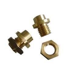 铜连接件厂商-三同德金属-铜连接件图片