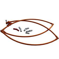 精密金属件生产商-烟台精密金属件-三同德金属(查看)图片