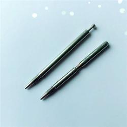 非标准件加工-三同德金属制品-非标准件