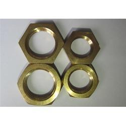 引出棒生產商-三同德金屬(在線咨詢)引出棒價格