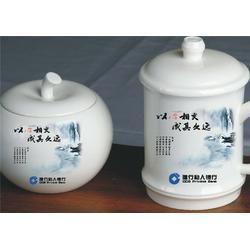 茶具,郑州茶具,麦琪商贸图片