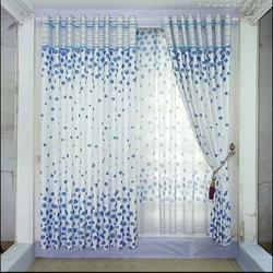 西安七彩窗帘布艺(图),西安北郊窗帘,窗帘图片