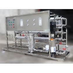 优凯发,宁德反渗透水处理设备厂家,反渗透水处理设备厂家图片