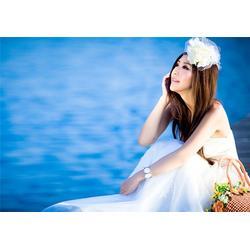 微微新娘婚纱摄影、厦门旅游婚纱摄影、婚纱摄影图片