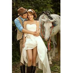 厦门婚纱摄影哪家好,婚纱摄影套餐,湖里区婚纱摄影图片
