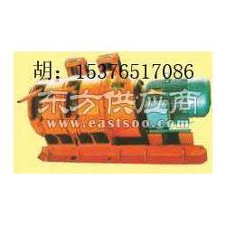 防爆电耙子矿用55KW电耙子图片