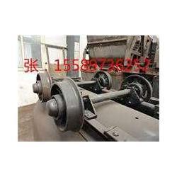 最优惠矿车轮对生产,矿车轮对生产厂家图片