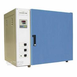 XCT-2高温电热不锈钢鼓风干燥箱不锈钢高温干燥箱图片