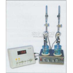 精胜仪器供应ZD-2全自动电位滴定仪、自定滴定仪图片
