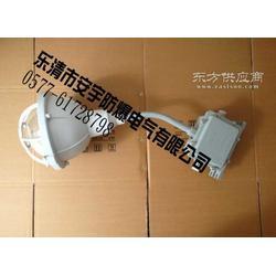 FAD-S-L100Xh三防吸顶灯配接线盒图片