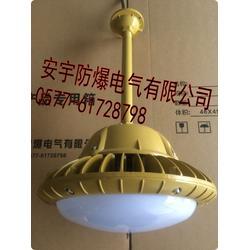 平台灯-FAD-E50h1H三防灯图片