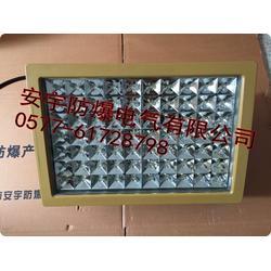 高光效-HRT92-100b高效100W防爆LED泛光灯图片