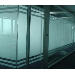 罗山玻璃隔断,意达玻璃(优质商家)图片