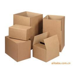 国际快递纸箱,风景纸塑,快递纸箱图片