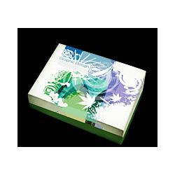 彩盒礼盒,风景纸塑,彩盒礼盒图片