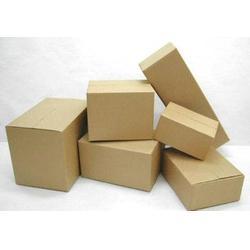 苹果纸箱、风景纸塑、苹果纸箱图片