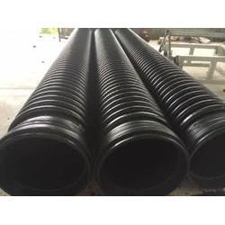 供用克拉管生产线-克拉管生产线-青岛吉泰塑机,行业领先图片