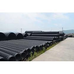 青岛吉泰塑机公司 pe克拉管生产线-抚州克拉管生产线图片