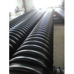 福建克拉管生产线-青岛吉泰塑机有限公司-克拉管生产线图片