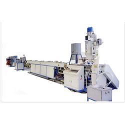 生产尼龙管设备-青海尼龙管设备-青岛吉泰塑机
