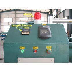 发泡快餐盒生产线报价-发泡快餐盒生产线-专业生产(查看)图片