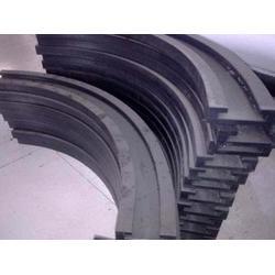 聚乙烯导轨 优质聚乙烯导轨 固德橡塑优质服务(多图)图片