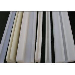 固德橡塑拥有专业的设计、生产、施工队伍(图) 链轮厂 链轮图片