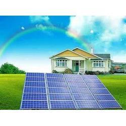 耀得太阳能经营技巧-武汉世纪山河科技有限公司-武威耀得图片