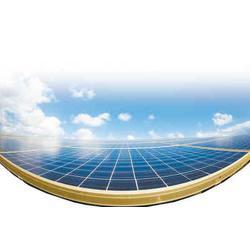 耀得太阳能新能源公司-武汉世纪山河科技有限公司-阿里耀得图片