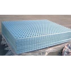 镀锌网片规格|森业丝网|镀锌网片图片