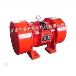 卧式振动电机_弘升振动电机(在线咨询)_三门峡振动电机图片
