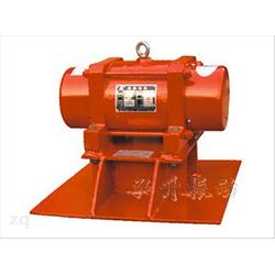 弘升振动电机(图)|仓壁振动器厂家|承德仓壁振动器图片