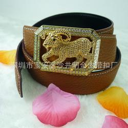 明金皮带(图)|龙皮带扣厂家|皮带扣图片