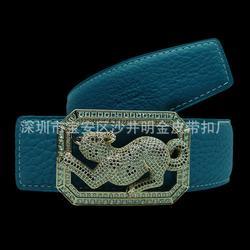 明金皮带,皮带扣全国代理,皮带扣图片