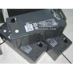 松下蓄电池LC-P12100AH办事处图片