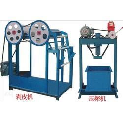 新乡开心创业(图)、豆腐干机厂家、兰州豆腐干机图片