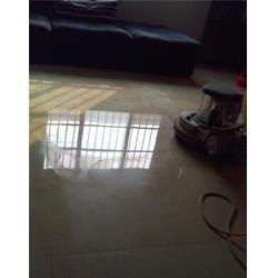 洁得利瓷砖清洁保养翻新有限公司(图)|仿古地砖清洗护理|图片